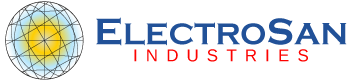 Electrosan Group – Instalatii Electrice